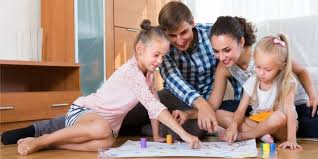 The Best Family Board Games Youve Never Heard Of