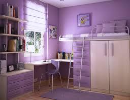 Interior Decorating Magazines Online by Modular Kitchen Kerala Home Design Simple Idolza