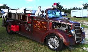 Firetruck Street Rod Cruisin' The Coast 2015 - YouTube This 1958 Ford C800 Coe Ramp Truck Is The Stuff Dreams Are Made Of 50th Anniversary Victorian Hot Rod Show 1944 Mack Firetruck Attack 8lug Diesel Magazine Fire Muscle Car Wall Decal Removable Repositionable Lot 47l Rare 1918 Reo Speedwagon Express On Fire Atari Sterring Wheel Control Panel Assemblies Both Dodge Brothers 1931 Engine Youtube Digital Guard Dawg Other 1946 Trucks Lego Ideas Product Department District Town