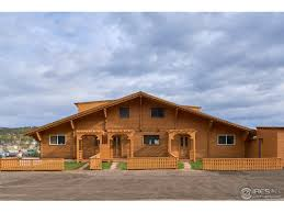 100 Homes For Sale Nederland Co 187 Nger Dr 105 CO 80466 Ndos And Townhomes