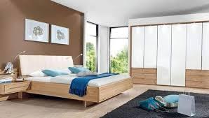 schlafzimmer hülsta gebraucht