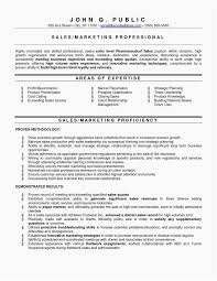 20 Career Change Resume Samples Sakuranbogumi Com Rh Profile Examples