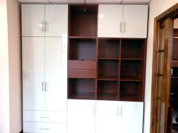wardrobes bedroom wardrobe cabinet designs tall bedrooms black