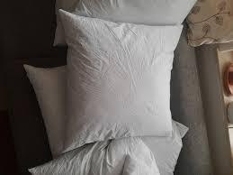 sofa mannheim gebraucht kaufen in mannheim dhd24