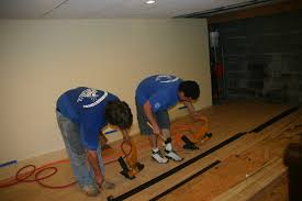 Wayne Tile Company Rockaway Nj by Hardwood Flooring Cranford New Jersey