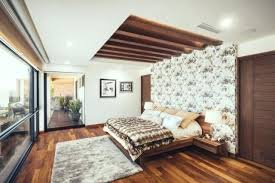 Idee Deco Chambre Enfant Livingsocial Nyc Cildt Org Chambre Blanc Et Motif Ides Ado En En Living Environment Regents
