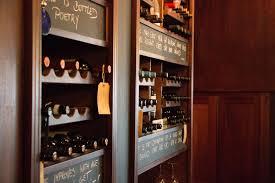 Wine Rack Orleans Elitflat