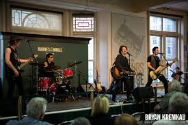 Willie Nile @ Barnes & Noble: Union Square, NYC – 6.25.13 ... Weny News Barnes Noble Losses Blame It On Harry Potter Union Square 1910 Shorpy 1 Old Photos Books Nobles Sales Hit By The Curse Of Cbs Online Bookstore Nook Ebooks Music Movies Toys Mall Directory Valley View Thenewyorkmom Page 3 118 A Blog About Fashion Arts Food University Of Rochester College Town Work Cjs Architects Edison The Inventor Modern World Science Traveler Collecting Toyz Exclusive Funko Mystery Box And Jennifer Castro Present Mom Me September 2014 Listener In Snow Tour
