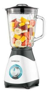 Kambrook Is Generally Seen As A Trusted And Fairly Priced Small Kitchen Appliance Brand It Produces Range Of Blenders That Very Rarely Top The 100 Price