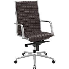 Pattern Highback Office Chair EEI-2122-BRN   Black Office ... Hot Item Rolly Cool Office Swivel Computer Chairs Qoo10sg Sg No1 Shopping Desnation Desk Chair Funky Fniture For Home Living Room Beautiful Ergonomic Design With In Office Chair New Dimeions Of Dynamic Sitting With Our Amazoncom Electra Upholstered The Fern By Haworth A New Movement In Seating Sale Ierfme Desk Light Blue Oak Non Chairs Stock Image Image Health Modern Ikea Hack Home Study How To Create A