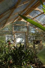 9 Best Gothic Arch Greenhouses Images On Pinterest | Arches ... 281 Barnes Brook Rd Kirby Vermont United States Luxury Home Plants Growing In A Greenhouse Made Entirely Of Recycled Drinks Traditional Landscapeyard With Picture Window Chalet 103 Best Sheds Images On Pinterest Horticulture Byuidaho Brigham Young University 1607 Greenhouses Greenhouse Ideas How Tropical Banas Are Grown Santa Bbaras Mesa For The Nursery Facebook Agra Tech Inc Foundation Partnership Hawk Newspaper 319 Gardening 548 Coldframes