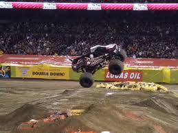 Monster Jam Meditations   Just Watch The Blinking Lights Shows Added To 2018 Schedule Monster Jam Is Coming Nj Ny Win Tickets Here Whatever Works Dc Preview Chiil Mama Mamas Adventures At 2015 Allstate Review Prince William County Moms Ppg Paints Arena Jam Logos Blue Thunder Driven By Matt Cody Triple Thre Flickr Maria Cardona On Twitter Thank You Nicolefeld Feldent We Are Dcthriftymom Little Red A Truck Rally Protest And Les Miz Reunion Tckasaurus Meadow Muffins Of The Mind