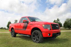 Tremor Shakes Things Up – Cargazing 2005 Ford Explorer Xls Black 4x2 Sport Truck Sale Korean Ssayong Actyon For On Craigslist Spintires 2014 Peterbilt Youtube Photo Tradesman Quad Cab Caught 5th Gen Rams Forum Sporttruck Wheelbandscom For New Used Car Reviews 2018 Renault Trucks Cporate Press Releases T The 2008 Ssayong Actyon Sport Truck Selling No Reserve Crew Cab Showroom Sporttruckrv Chandler Arizona Gmc St Performance Sca Performance Widow Photos The Best Chevy And Trucks Of Sema 2017 Reveals Colorado And Silverado Toughnology Concepts
