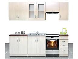meuble cuisine complet meuble cuisine complet cuisine complete en l meuble cuisine
