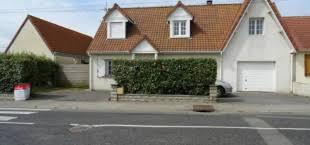 la maison audresselles vente maison audresselles 62 acheter maisons à audresselles 62164