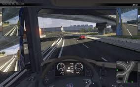 100 Truck Driving Simulator Free Sesswinlo Blog Archive Scania Truck Driving Simulator Pc Game
