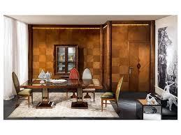 holzverkleidungen klassischen luxus für aufenthalte und