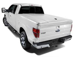 100 F 150 Truck Bed Cover Tacoma Retractable Ord S Prices Parts