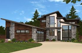 100 Modern Home Blueprints Nice Plans 74 With Additional Decor
