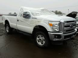1FTRF3B64CEA84887   2012 WHITE FORD F350 SUPER On Sale In CT ... New 82019 Chevrolet Models Jackson In Middletown 1981 Volkswagen Rabbit Pickup Stratford Ct 21872619 63 Beautiful Used Trucks For Sale In Ct Diesel Dig Ram Buyers Guide The Cummins Catalogue Drivgline 2015 Gmc Sierra Black Ops Edition Raised Lifted Ford Inspirational Ford Vehicles Luxury Nissan Frontier Connecticut Home Page Center Motors Inc Auto Dealership Manchester Car Dealer Storrs Willimantic Coventry Tolland 1ftrf3b64cea84887 2012 White Ford F350 Super On 2500 For Or Lease Danbury At 2016 Work Glastonbury