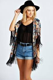 Tags Western Fashion Dress For Asian Girls Trendy Collection Stylish Tops