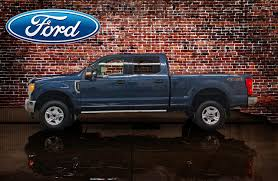 Used Ford F-350 Red Deer Alberta 2017 Used Ford F350 Lariat Dually At Auto Remarketing 2005 Super Duty Srw Crew Cab 4x4 Long Bed Diesel New Super Duty F350 Drw Tampa Fl 2018 Drw Cabchassis 23 Yard Dump Body 2000 Ford Super Duty Crew Cab 156 Xl Sullivan 2016 Overview Cargurus 2013 4wd Reviews And Rating Motor Trend 2012 4x4 King Ranch Fond Du Lac Wi For Sale Near Des Moines Ia Anzo Led Bulbs Truck Lights 19992015 861075 Preowned 2010 Lariat Fx4 64l V8 Diesel