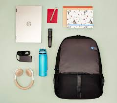 Loot Offer | HP Express 27 Ltrs Laptop Backpack At Just Rs. 649 ... Tubesandmore Coupons Hp Coupon Code For Laptop Hp Pavilion All In One Pc Unboxing Voucher Codes Discount Boutique Visual Studio Professional Coupons Save Upto 80 Off August 2019 New Hp Spectre X360 13 Convertible Skylake 110415 After 15 Computer Is Not Turning On Viith Pavilion Gaming 15dk0010nr Nvidia Geforce Gtx 1050 Omen By 15dc0118tx Envy X360 Core I7 156 Touch Laptop 899 220 Electronics Lincoln Center Today Events 15aw009ax Amd A10256gb Ssd16gbwin 10 Envy Dv7 Target John Frieda Off Toners Use Eofys