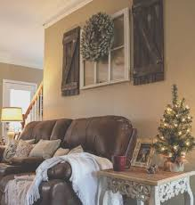Creative DIY Rustic Home Decor Ideas Youll Fall In Love With
