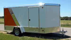 Aluminum Cargo Trailer – VDC Platinum Series – RNR Trailers Champion Enclosed Car Trailers Homesteader New Living Quarters Trailer Jims Motors Repair Service Maintenance Proline 85 X 20 Charcoal Hauling Atv Hauler Sle Air Springs Air Suspension Kits Camping World 2010 Sundowner Hunting Toy 29900 1st Choice Sunsetter Awning Parts Schwep Cargo For Sale Online Buy Atlas And Aero Rentals Chicago For Rent Rental 24 Loaded Alinum Carhauler W Premium Escape Door Becker
