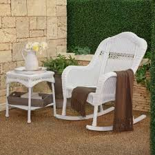 Outdoor Rocking Chair Covers Amazing Rocker Design In 16 ... Outstanding Best Outdoor Rocking Chairs On Famous Chair Designs With Plans Babies Delightful Deck Garden Glider Outside Front 11 Cool That Dont Seem Grandmaish Cabin Sunbrella Premium Cushion Set Blue Green Gray Top 23 New Wicker Fernando Rees Porch Rocking Chair Thedawninfo 10 2019 High Back Trex Fniture Yacht Club Charcoal Black Patio Rocker Decorating Alinum The Home Decor Naomi