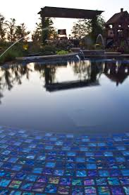 100 master tile okc hours oakwood homes of oklahoma city ok