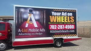 Mobile Billboard Truck For Sale - YouTube Mobile Billboard Trailer Add Youtube 3d Display Trucks Trucks Scrolling Tmobile Uses Advertising For Tax Holiday Led Trailers Stage Vehicles And Wall Manufacturer China Led Advertising Trucksled For Sale 20151104_050322jpg 46082592 Digital Billboards Ad Truck Best 2018 Stock Photos Images Alamy Ownyourbillboard Outdoor With Lifting