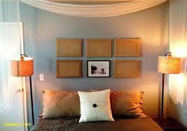 99 Fresh Home Decor Modern Romantic Interior Ating