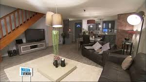 decoration maison a vendre maisonavendre jean e 20131121 528debefb700b 676x380 1