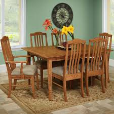 Oasis Amish Dining Room Furniture Set Timelessly Charming Farmhouse Style Fniture For Your Home Interior Rustic Round Ding Table 6 Ideas 30 House X30 Inch Modern Farm Wood You Kitchen Extraordinary Narrow Room Black Chairs Photos And Pillow Weirdmongercom Hercules Series 8 X 40 Antique Folding Four Bench Set Luxury Affordable Grosvenor Wooden With Gray White Wash Top Classic Base Criss Cross Includes Two Benches E Braun Tables Inc Back Burlap Cushions Amish Sets Etc