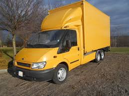 FORD TRANZIT 350 M DL CC Closed Box Trucks For Sale From Slovakia ... Ford Transit Luton Box Truck Ex Bt Ideal For Many Purposes In Preowned 2017 E350 Box Truck Wb Specialty Vehicle Ford Transit Closed Trucks Sale From Russia Buy 1997 Single Axle By Arthur Trovei 2016 3d Model Hum3d 1993 Item C2439 Sold August 22 Midw 2007 Ford E350 Super Duty 10 Ft 020 Cinemacar Leasing 2000 Eseries Van 14 54l Refrigerated Vans Models Bush Trucks Cardinal Church Worship Fniture F650 Gator Wraps Box Van Truck For Sale 1184