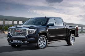 Sierra Denali Ultimate Pickup – GMC Life New 2019 Gmc Sierra 1500 Denali 4d Crew Cab In Delaware T19139 Luxury Vehicles Trucks And Suvs 2018 4x4 Truck For Sale In Pauls Valley Ok Pictures 2016 The Light Duty Heavy Pickup For Sale San Antonio Delray Beach First Drive Wheelsca Raises The Bar Premium Preowned 2017 Louisville 2500hd Diesel 7 Things To Know Gms New Trucks Are Trickling Consumers Selling Fast