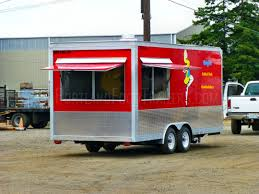 Custom Mobile 18ft Kitchen Concession Food Trailer Food Trailer Custom Ccession Bbq Trailer003 Trucks For Sale Truck Manufacturer Sales Eggo 2 United States Premier Kelloggs Waffle Bar 3 Fs026 Building Your With Jeremy From Prestige For New Trailers Bult In The Usa Chicago Builder 2012 Built Tampa Bay Archives Nation