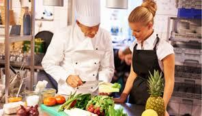 second de cuisine commis de cuisine definition 100 images history and philosophy