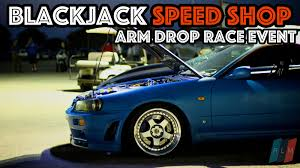 BlackJack Speed Shop Arm Drop Race Event - YouTube Bljack Truck Accsories San Antonio Roulette Vegas Minimum Bet Gear Alloy 718b Bljack Youtube Mini Black Jack Decals Lady Ga Poker Face Mv Candylab Vintage Race Car Green M1101 Sportique Volvo Guide Osrs Towing Poker Hand Probabilities Explained Toyota Truck Accsories Image Idea Willie And Max Bljack Tool Pouch Best Slots Black Tire Kansas City Soft Vs Hard 17 Gfx Parts Trucks Auto 1 Slots Online