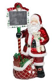 Disney Garden Decor Uk by Santa Shop Xmas Shop Christmas Shop Xmas4you Xmas 4 U