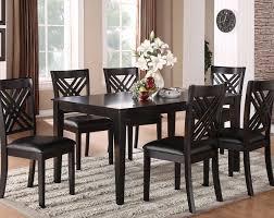 Standard Brooklyn Dining Table