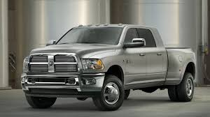 Dodge Ram Truck   Diesel   Pinterest   Dodge Ram Trucks, Dodge Rams ... Dodge Truck Salvage Yards Best Resource Ram Diesel Pinterest Ram Trucks Rams 10 Easydeezy Mods Hot Rod Network Amazoncom 67 Liter Diesel Fuel Filter Water Separator Cummins 0752016 4th Gen Parts Power Driven Aftermarket Used 2016 2500 67l Subway Dp Hitch Cover And 1986 Nissan Pickup Of Interior 2017 1500hp 9 Second 14 Mile Youtube 59l Turbo Drain Tube Kit Line Fits 9402 Complete