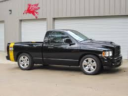 FOR SALE: 2004 Dodge Ram 1500 Rumble Bee | SVTPerformance.com 2017 Ram 1500 Overview Cargurus For Sale 2009 Dodge Truck Crew Cab Orange 57l Hemi 30k The Is Capable Of Plenty For 2005 Slt Gainesville Fl 2016 2500 2014 Hd 64l Delivering Promises Review 2008 1920 Car Release Date L Mpg Rhcarguruscom Questions Lifted Daytona Work Trucks Pinterest Rams Announces Pricing The 2019 Pick Up Truck Roadshow 05 Hull Truth Boating And 2007 Pickup In