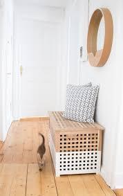 schöner wohnen mit katzen it s pretty interior