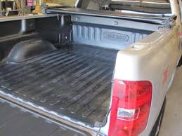 Penda Bed Liner by The Best Bed Liner For Your Truck Dualliner Com Blog