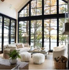 airy big cozyhouselivingroom light living room windows