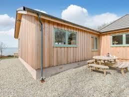 100 Kames House Beach Ref UKC3260 In Kilmelford Near Oban