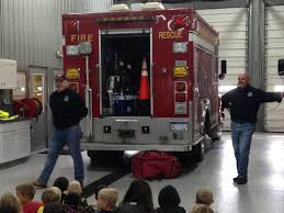 Fabulous First Graders: Fire Station Visit Fascating Fire Truck Coloring Pages For Kids Learn Colors Pics How To Draw A Fire Truck For Kids Art Colours With How To Draw A Cartoon Firetruck Easy Milk Carton Station No Time Flash Cards Amvideosforyoutubeurhpinterestcomueasy Make Toddler Bed Ride On Toddlers Toy Colouring Annual Santa Comes Mt Laurel Event Set Dec 14 At Toonpeps Step By Me Time Meal Set Fire Dept Truck 3 Piece Diwasher Safe Drawing Childrens Song Nursery