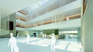 100 5 Architects Good Reasons Why Architects Should Plan In 3D